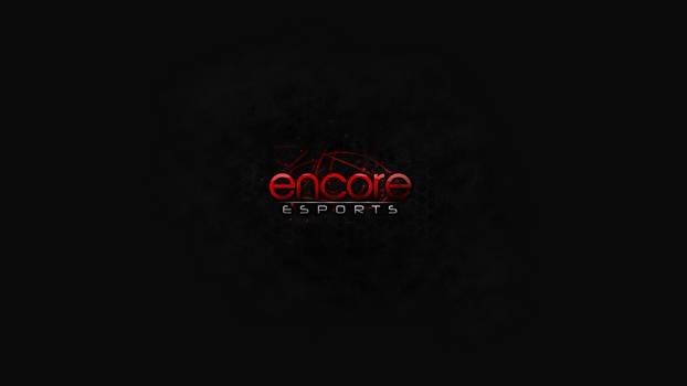 encore logo by snowy1337