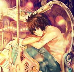 DN - Dream by Naisu-no-kibou