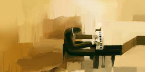 concerto by zalas