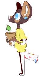 plant by softjokes