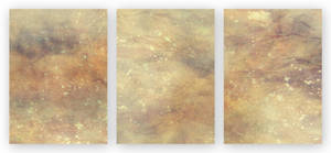 Texture Your World - Composite Paper by Spiteful-Pie-Stock