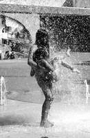 +The Fountain Sisters Baptize+ by KuroTenshi
