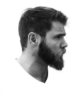 camadams0925's Profile Picture