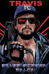 Travis-Terminator LETTERS by camadams0925