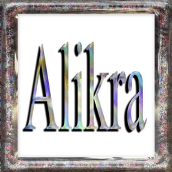 Alikra-2 by throughmysoulseyes