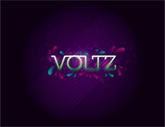 Voltz by SireVoltz