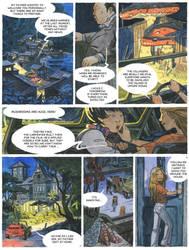 Natsuko page 3 by Uehara