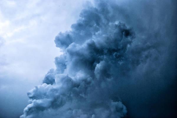 cloud rainy stock by amka-stock