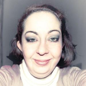 Nemirwen's Profile Picture