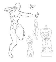 0290 - Sketch 0003 by negi5845826