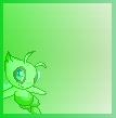 celebii avatar by Pointsettia
