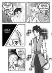 Page 13 by Angel--From--Hell
