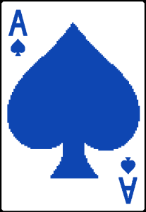 blueace1986's Profile Picture