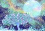 [ART2/32] L'ultima trasformazione by oujimishima