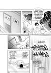 Sailor Haumea e il risveglio del demone 008 by oujimishima