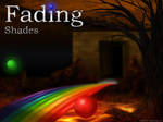 Fading Shades (adventuregame) by Neelai