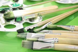 green green by tililiuke