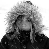 Cold nostalgia by Katfisk