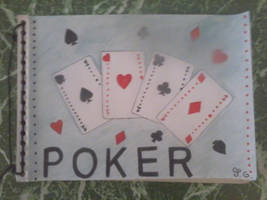 poker by schappacher
