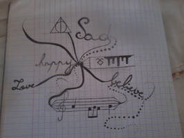 tree pen by schappacher