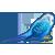 Parakeet by kwuus