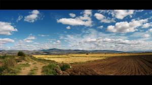 The crop clouds by djzealot