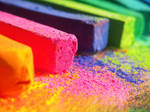 pastels by ada-adriana