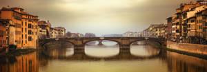 Firenze by AlexGutkin