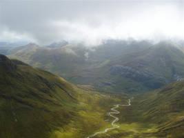 Valley of Hope by Varena2oo8