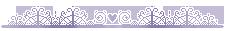 Pretty divider (f2u) by Sailor-HTML