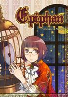 Epiphan by Nacrym