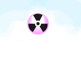 Radioactive by Huskey1998