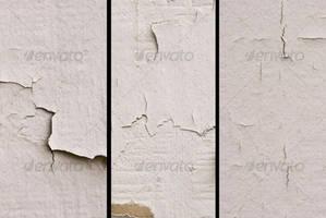 Paint Peeling Package by guitarjockey1115