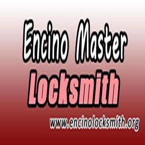 ecnlocks31's Profile Picture
