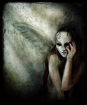 Migraine by AtrociousFairyTale