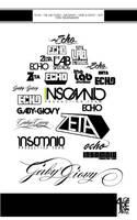 Random Logos by algare