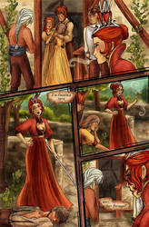 Hearts of Roese Chapter 02, page 15 by thetickinghearts