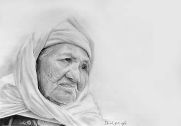 uzbekistan by ddak4791