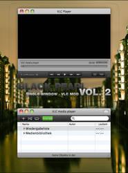 BlackPearl V2 - Single Window by cYPoHirogen