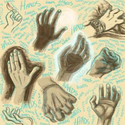 Hands by Luna-Starbright