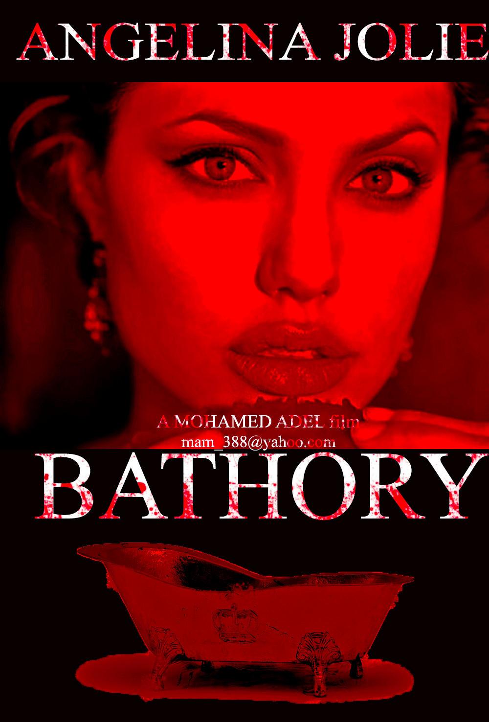 elizabeth bathory movie