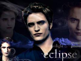 edward en eclipse by Romi-Twilighsaga
