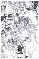 page 2 by emmanuelxerxjavier