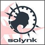 solynk_logo 02 by SOLYNK