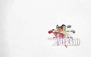 Manny Pacquiao Wallpaper by demwarriors