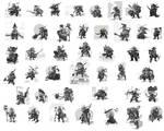 Goblin time ! by Trufanov
