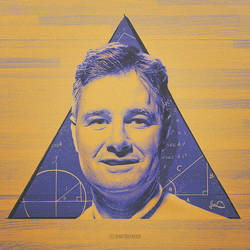 Tex Winter NBA Tribute by skythlee