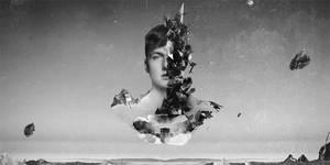 Crystallization by Fregezechen