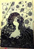 Dream by ChuChu-art