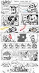 Sudden Teemo Adventures - 7 by IvikN